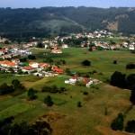 Liendo en Cantabria