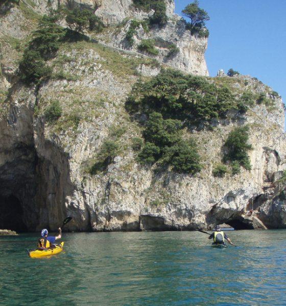 El Faro del Caballo en Cantabria