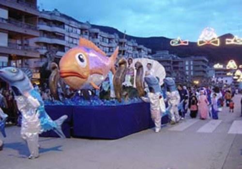 Carnavales-marineros-de-Santoña
