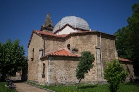 Obregón en Cantabria