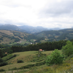 Valle del Ansón