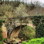 Ruta Bárcena Mayor – Ozcaba