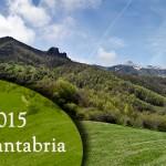 Rutas de Naturea 2015