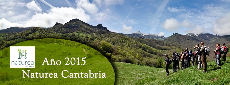 carrusel-Naturea-2015