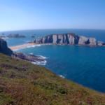 Las mejores playas de Cantabria!