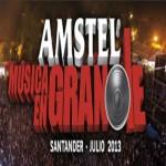 Festival Música en Grande en Santander