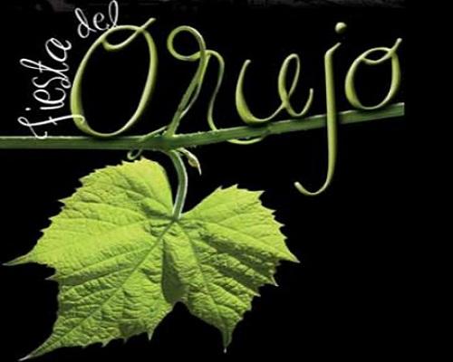 Fiesta del Orujo, en Potes