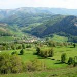 Las maravillas de Vega de Pas en Cantabria