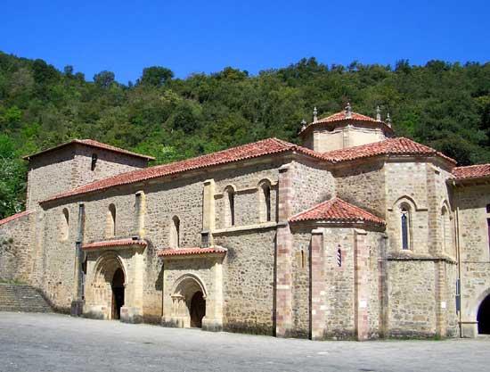 iglesia_exterior