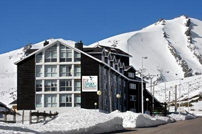 Hotel la Corza Blanca02
