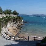 Playas de Cantabria para este verano (II)
