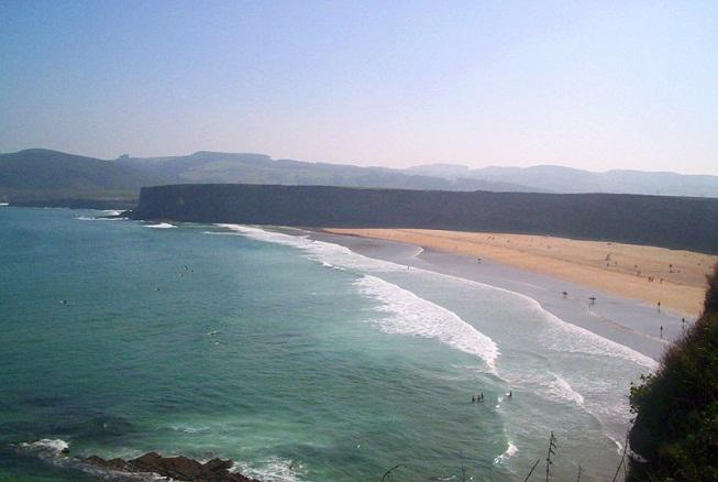 la-playa-de-somo-en-cantabria3