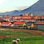 Pueblos de Cantabria: Muriedas