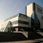 Santander y sus museos más singulares