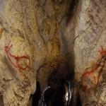 Ramales de la Victoria, tierra de cuevas