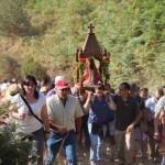 Fiestas de Cantabria II