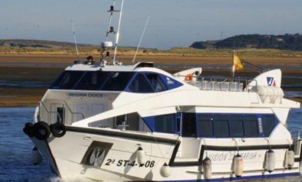 rutas-en-barco-santander
