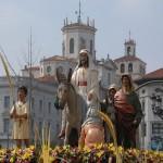 Santander y su Semana Santa