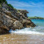 5 excursiones de medio día desde Santander