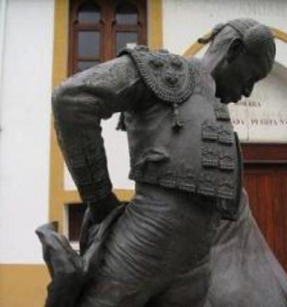 Museo Taurino de Santander