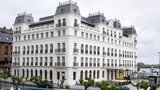 sardinero-hotel--644x362