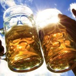 Feria Nacional de la Cerveza artesana