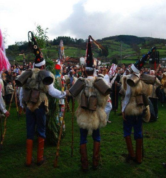 La Vinajera, Fiesta de Interés Turístico Nacional